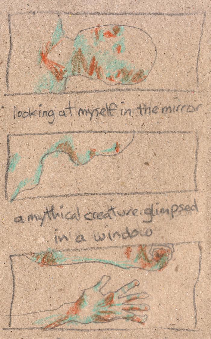 Sketchbook 3-83