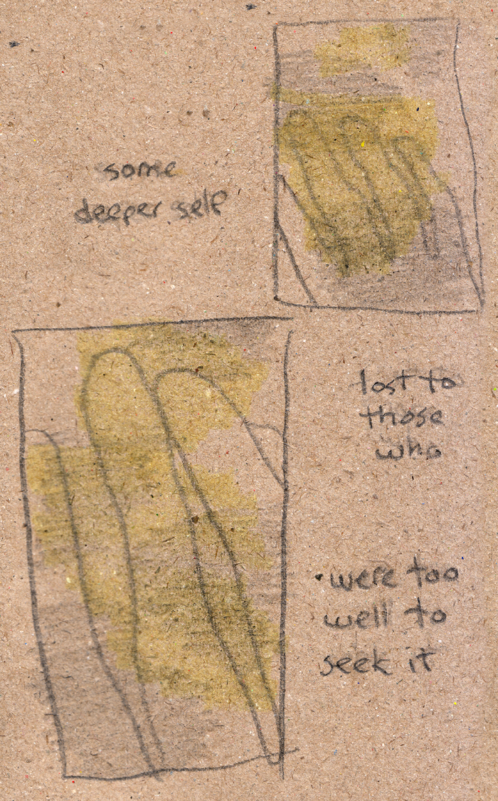 Sketchbook 3-118