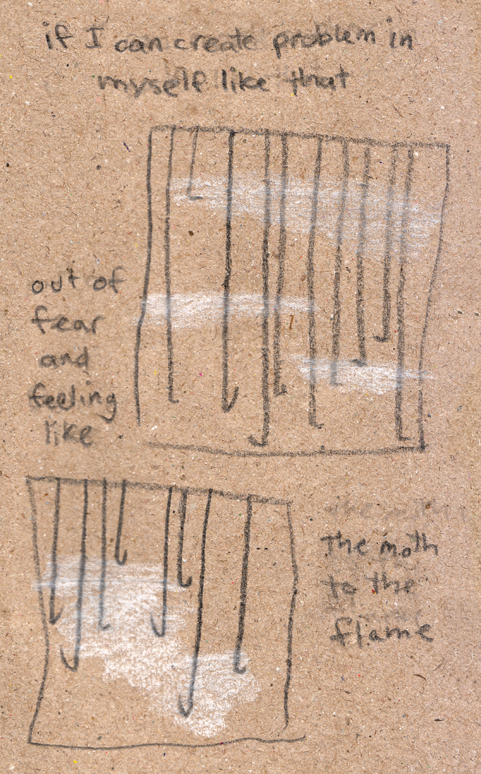 Sketchbook 3-122