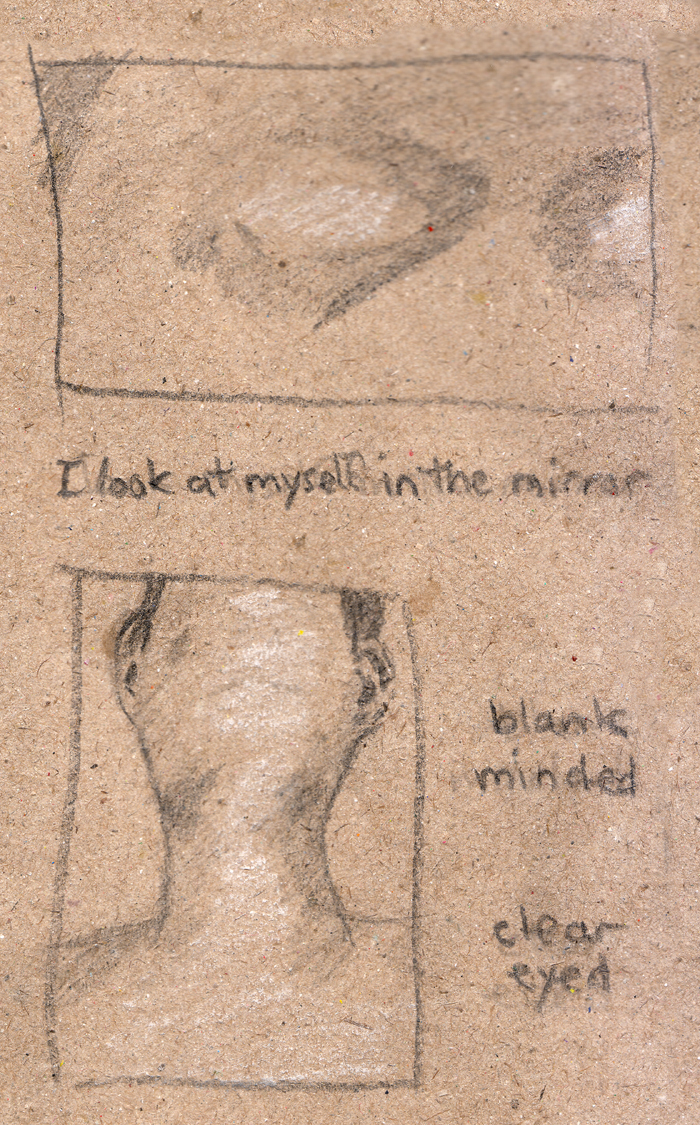 Sketchbook 3-129