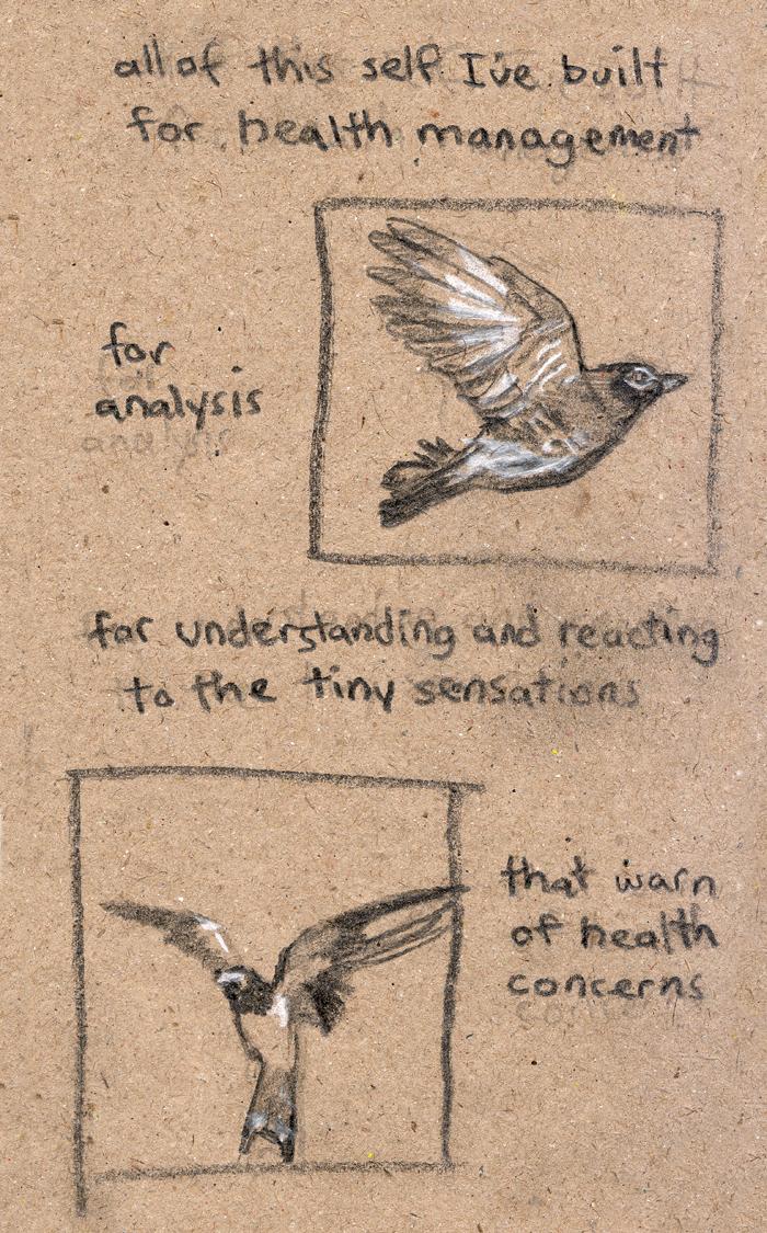 Sketchbook 3-132