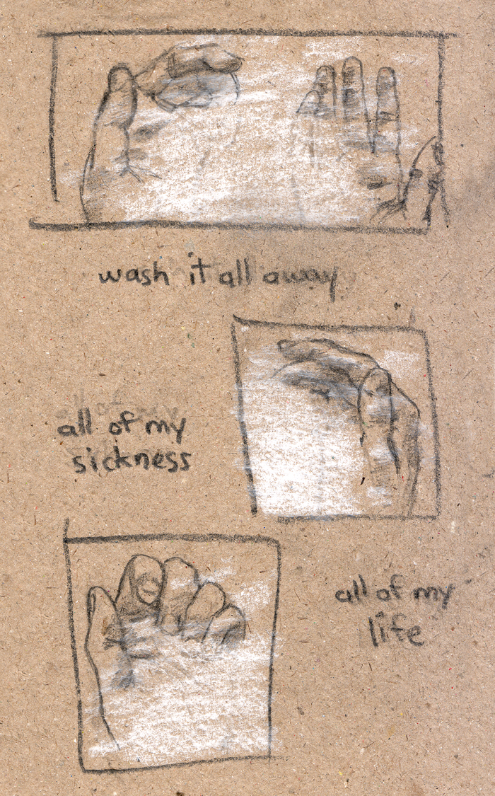 Sketchbook 3-143
