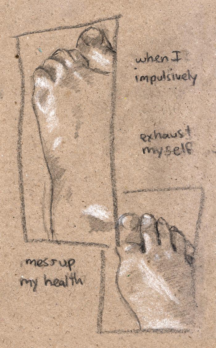 Sketchbook 3-157