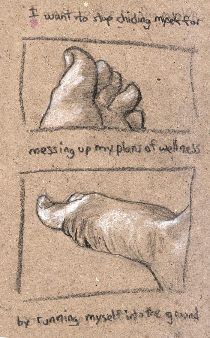 Sketchbook 3-159