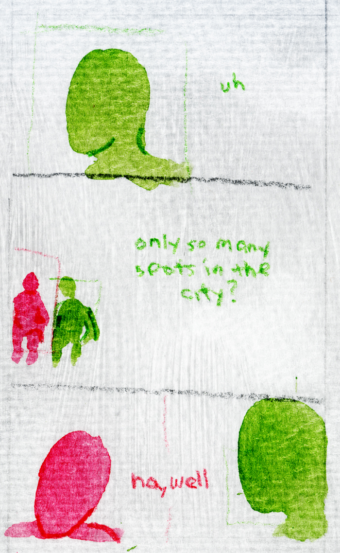 Safety 99