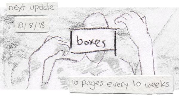 boxest2