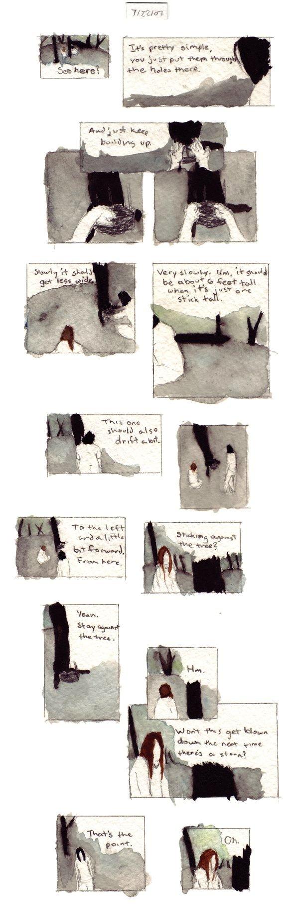 Comic9color