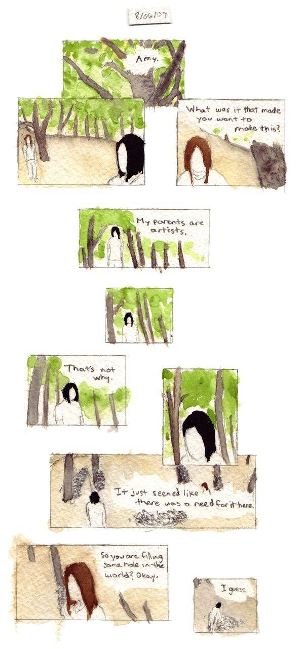 Comic11color
