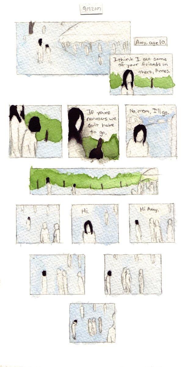 Comic20color
