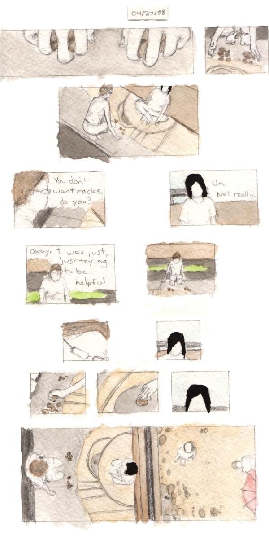Comic50color