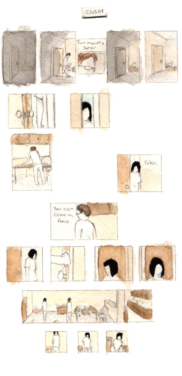 Comic51color