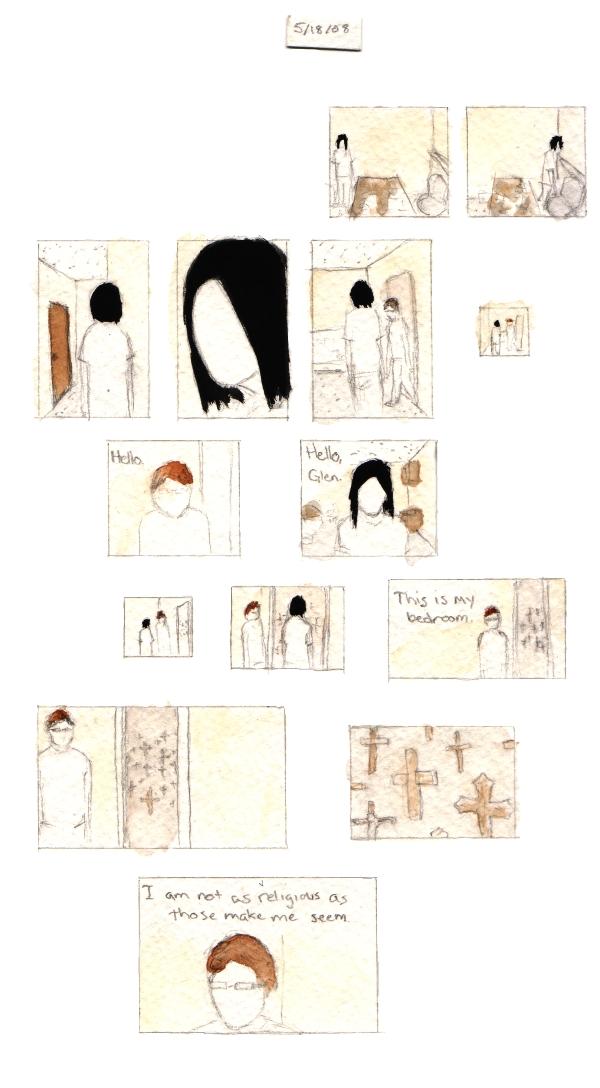 Comic55color