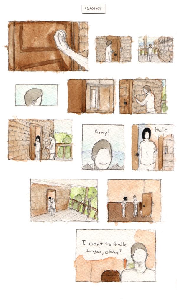 Comic66color