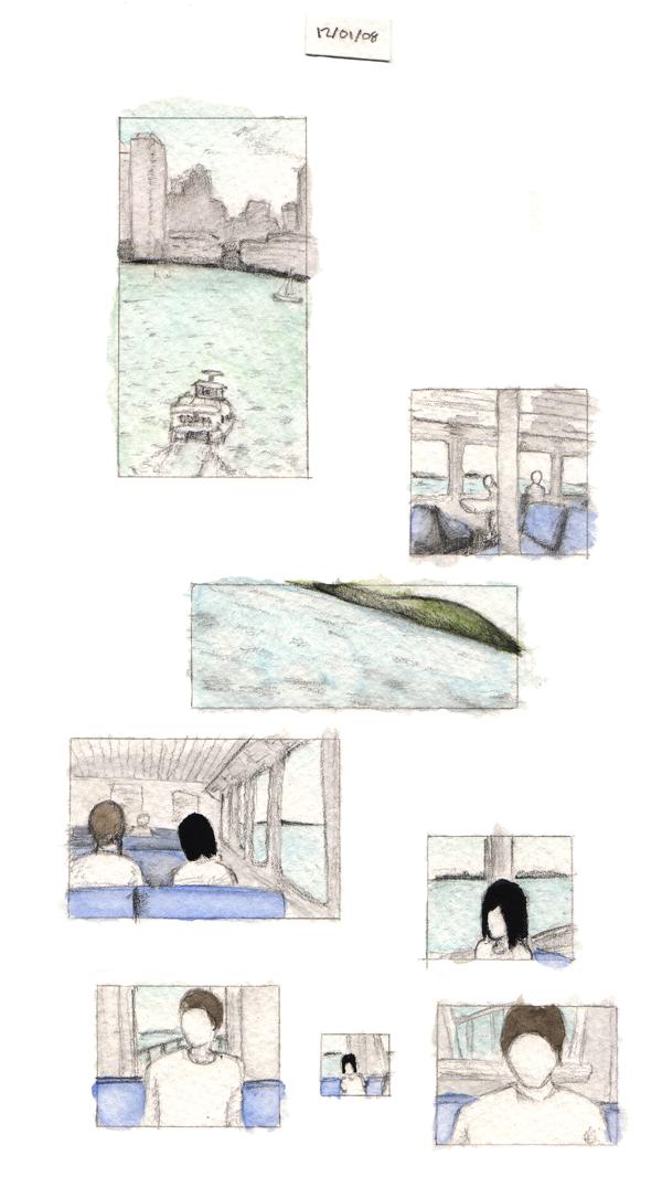 Comic75color