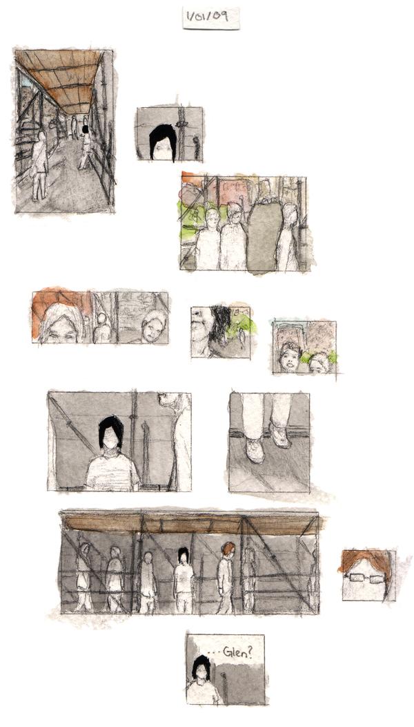 Comic81color