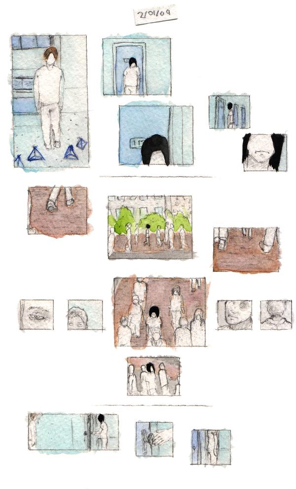 Comic82color