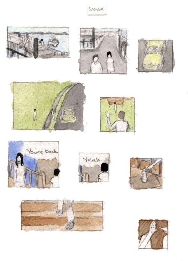 Comic99color