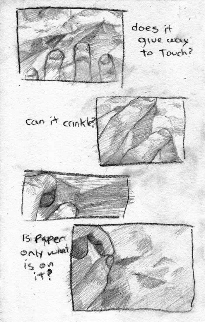 Hands 1-9