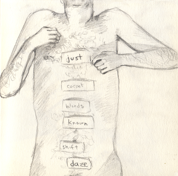 Body Comic-1