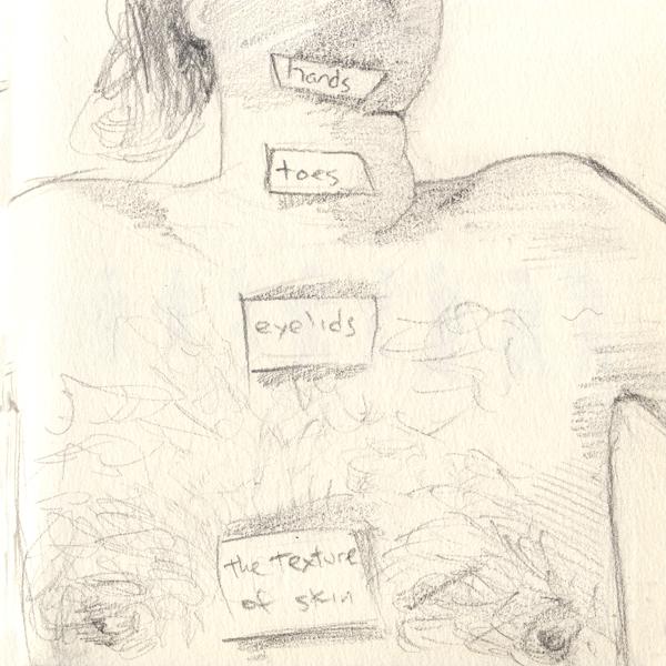 Body Comic-7