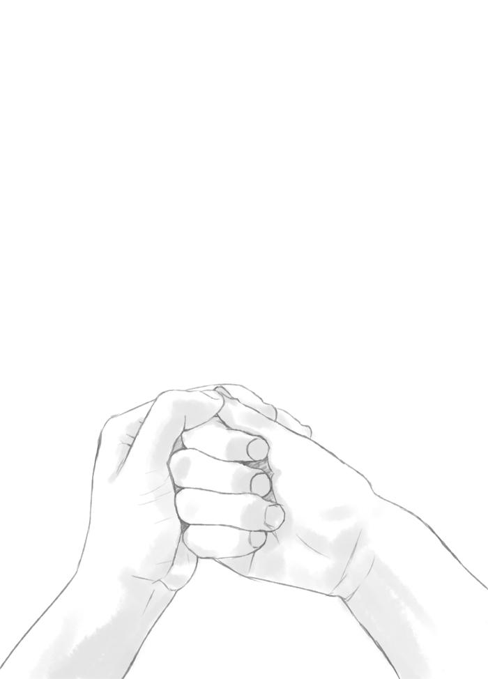 Hands 4-10