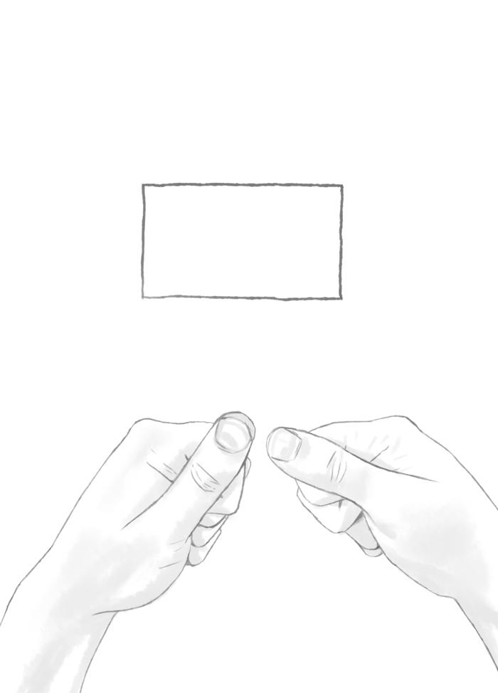 Hands 4-12