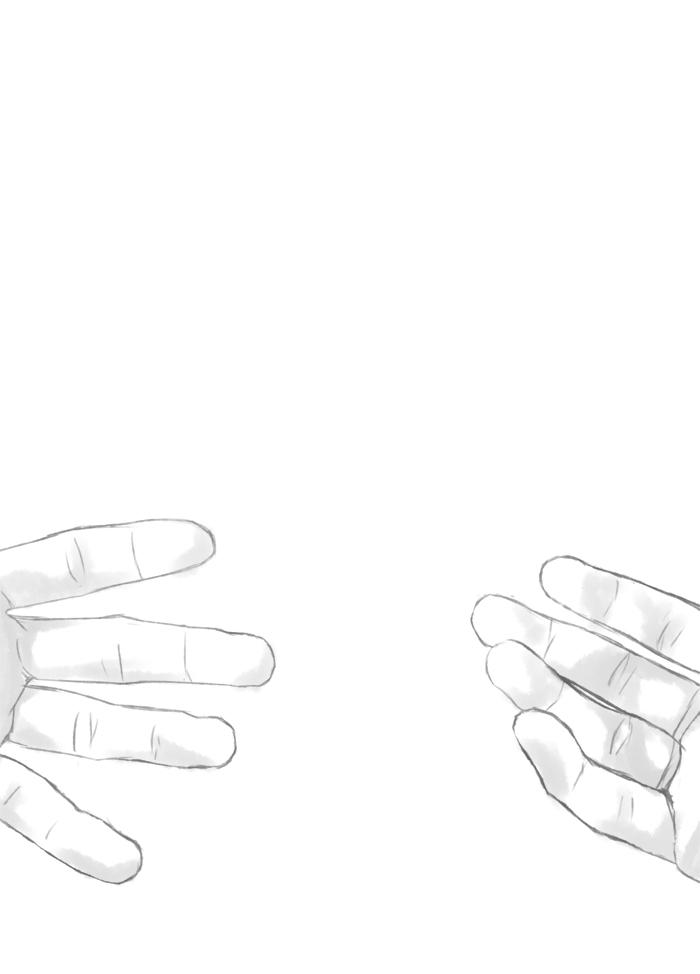 Hands 4-4