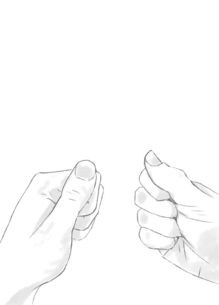 Hands 4-7