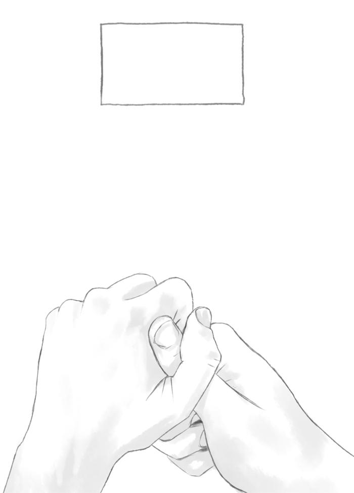 Hands 4-9