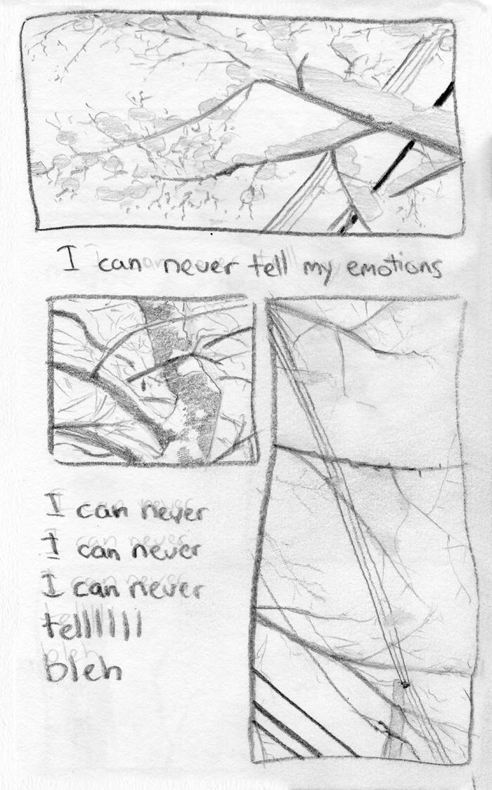 sketchbook-47