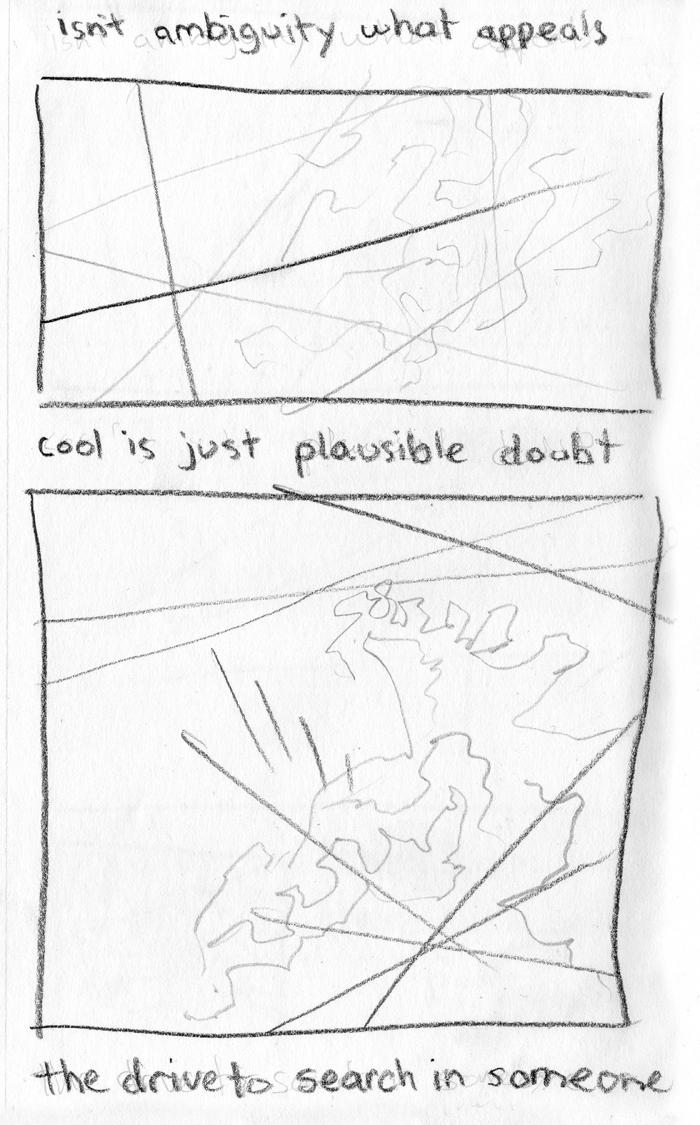 sketchbook-69