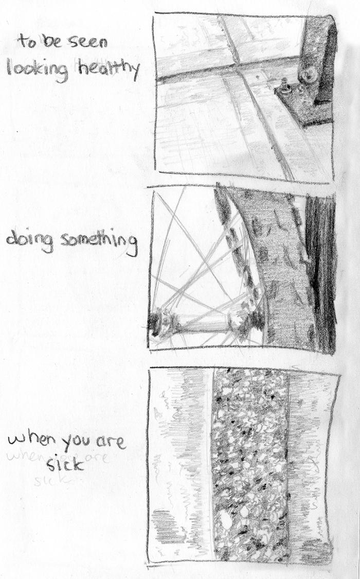 sketchbook-79