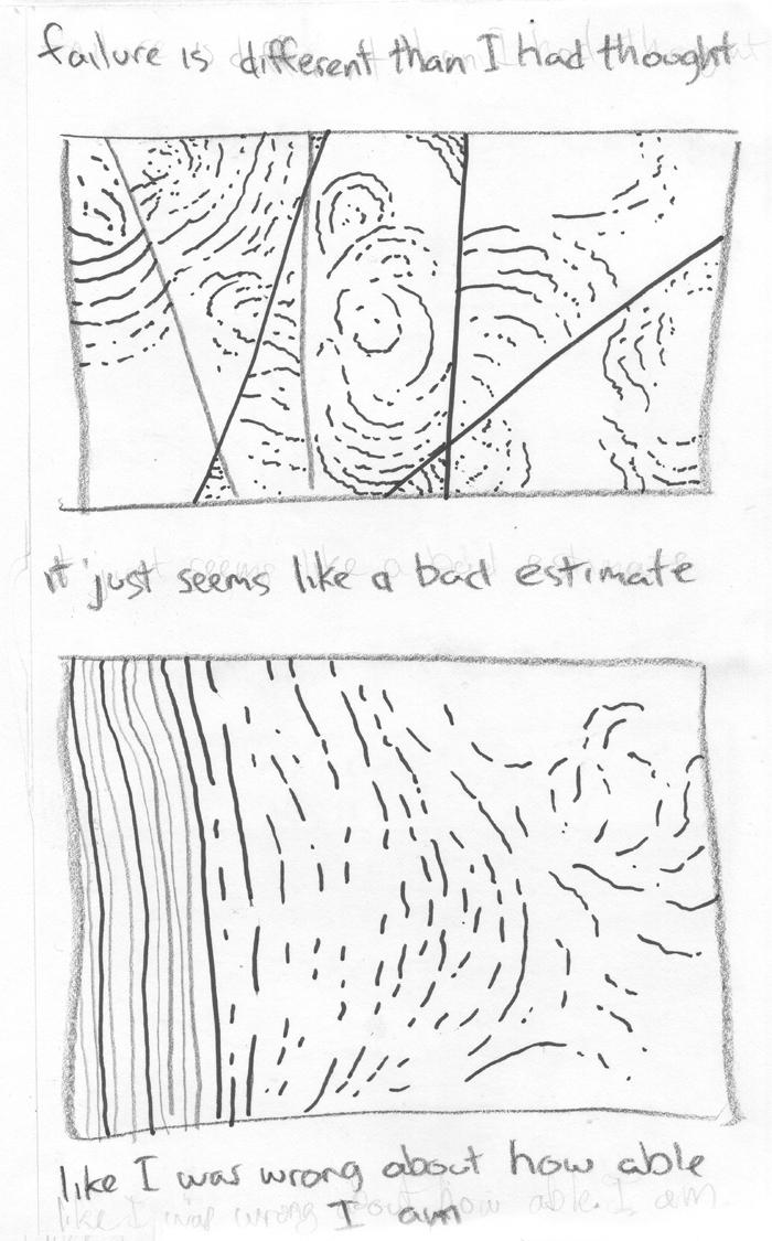 sketchbook-102
