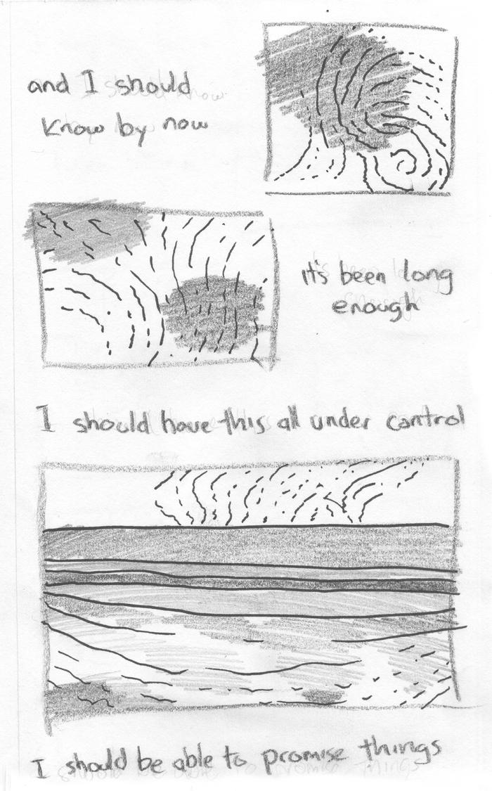 sketchbook-103