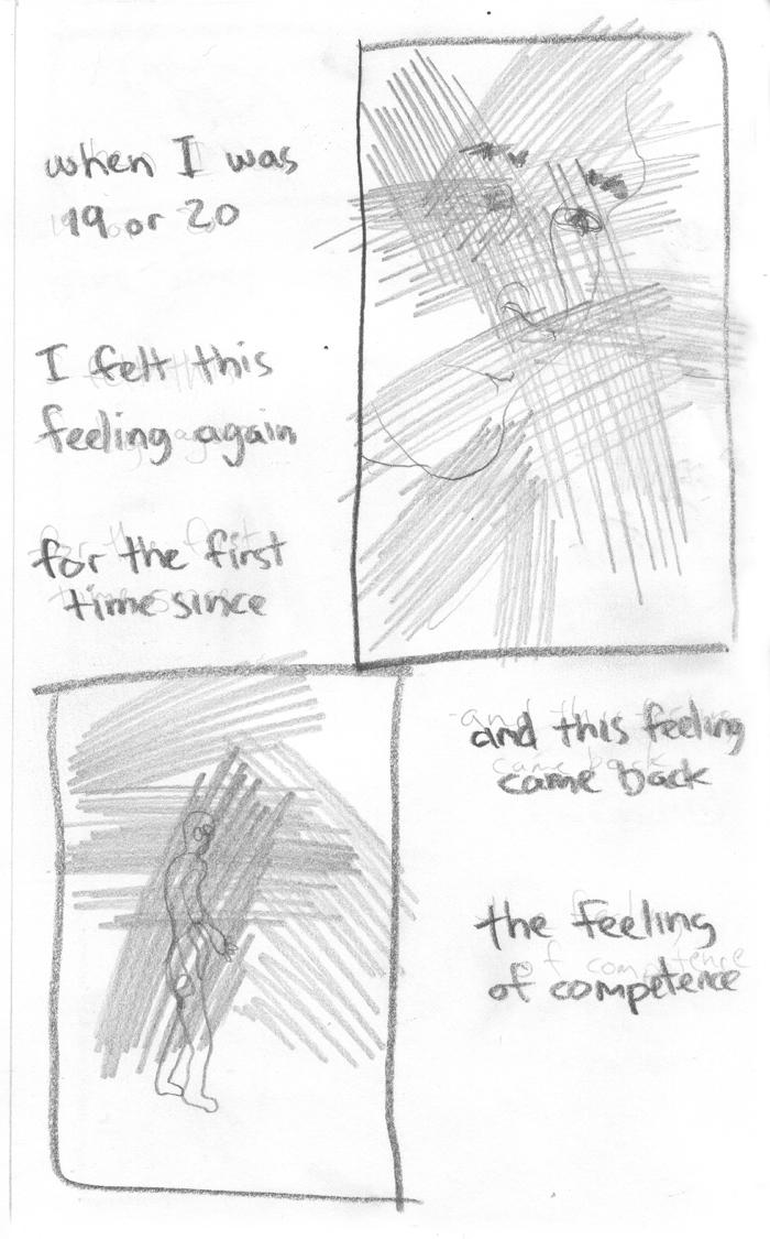 sketchbook-120