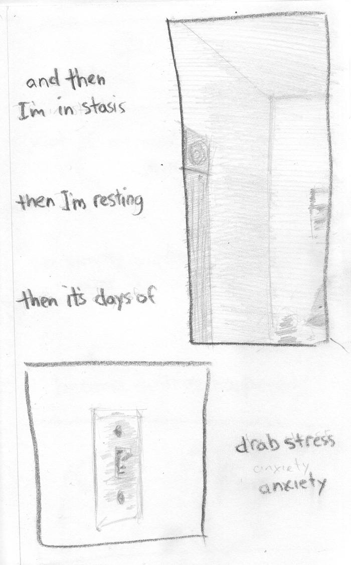 sketchbook-125