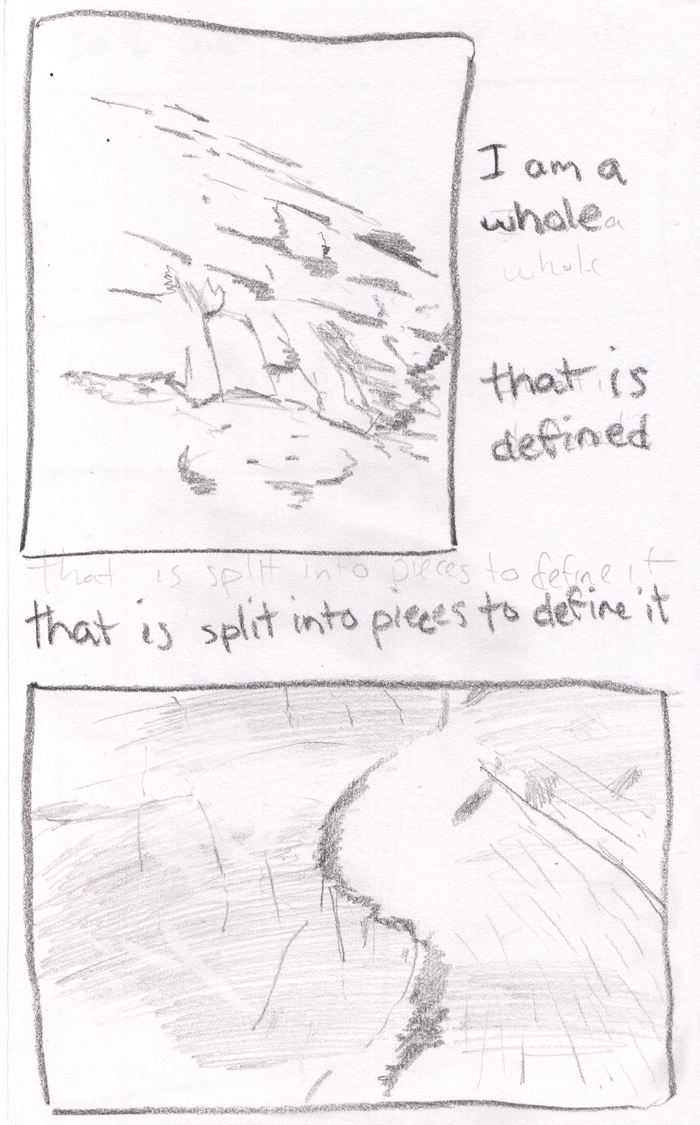 sketchbook2-4