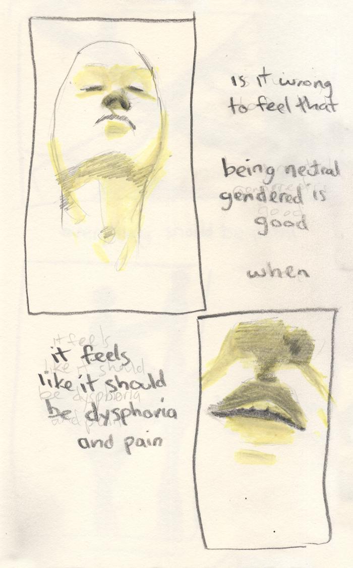 sketchbook2-51