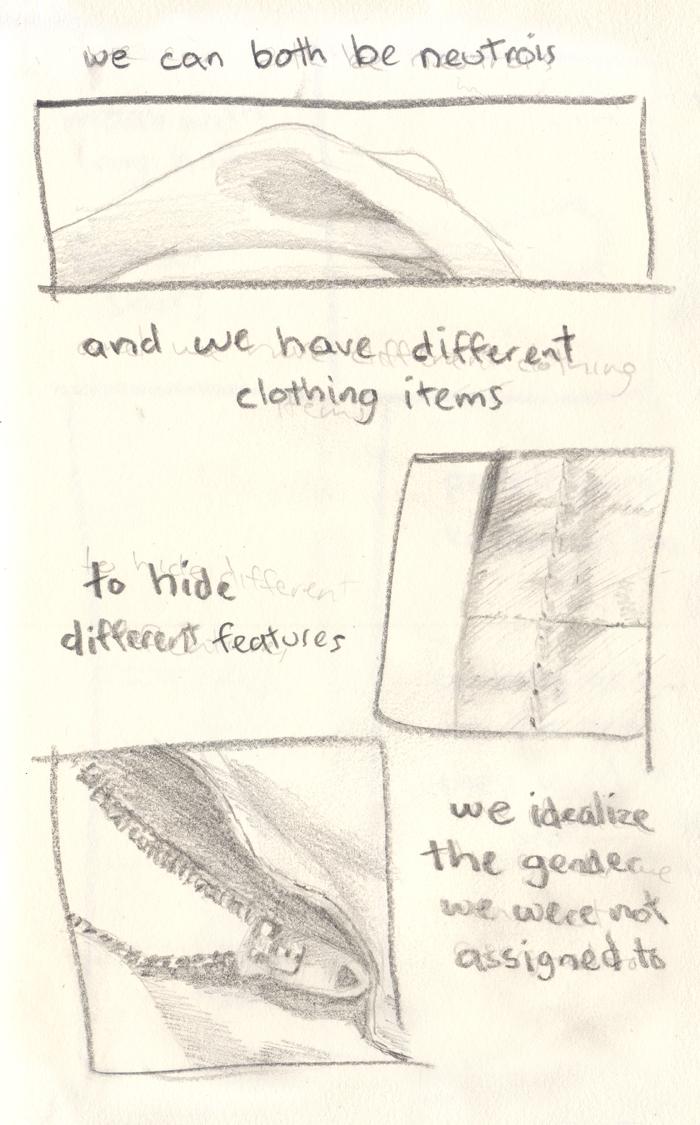 Sketchbook2-64