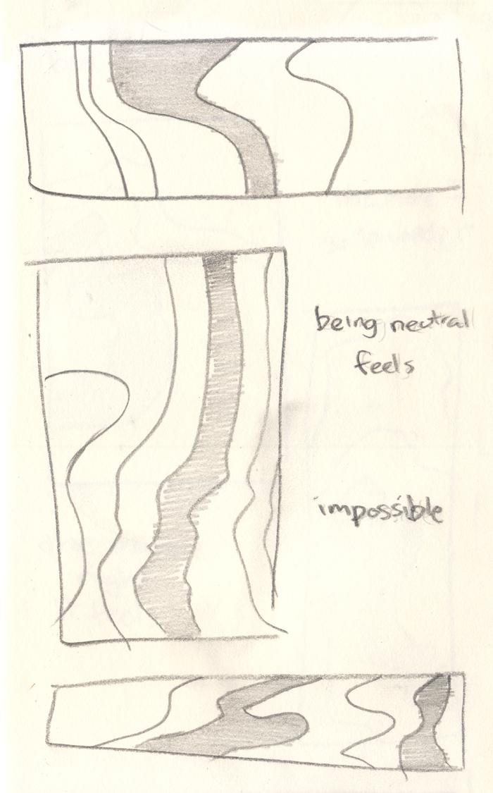Sketchbook2-68
