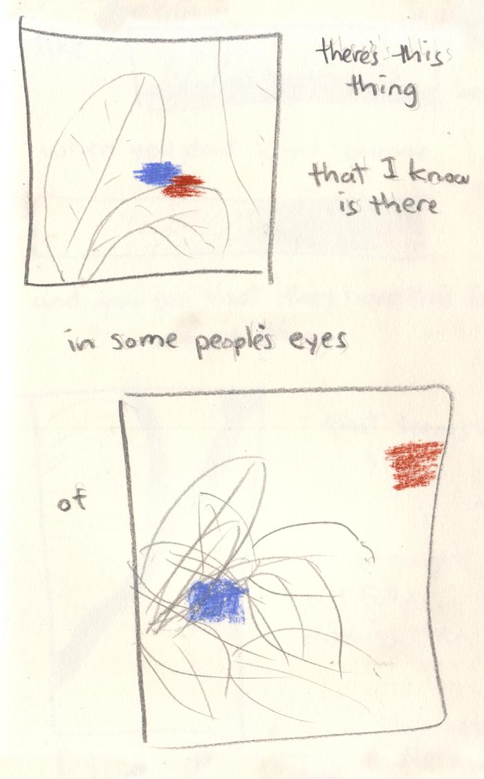 Sketchbook2-72