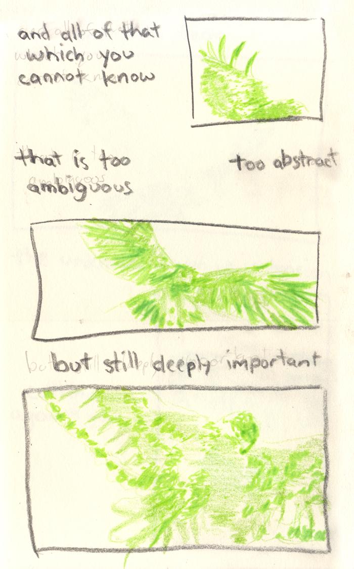 Sketchbook2-81