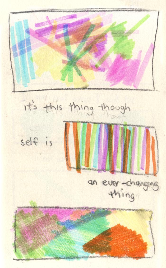 Sketchbook2-84