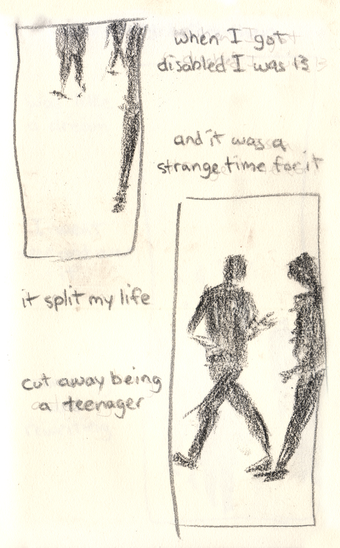 Sketchbook2-96