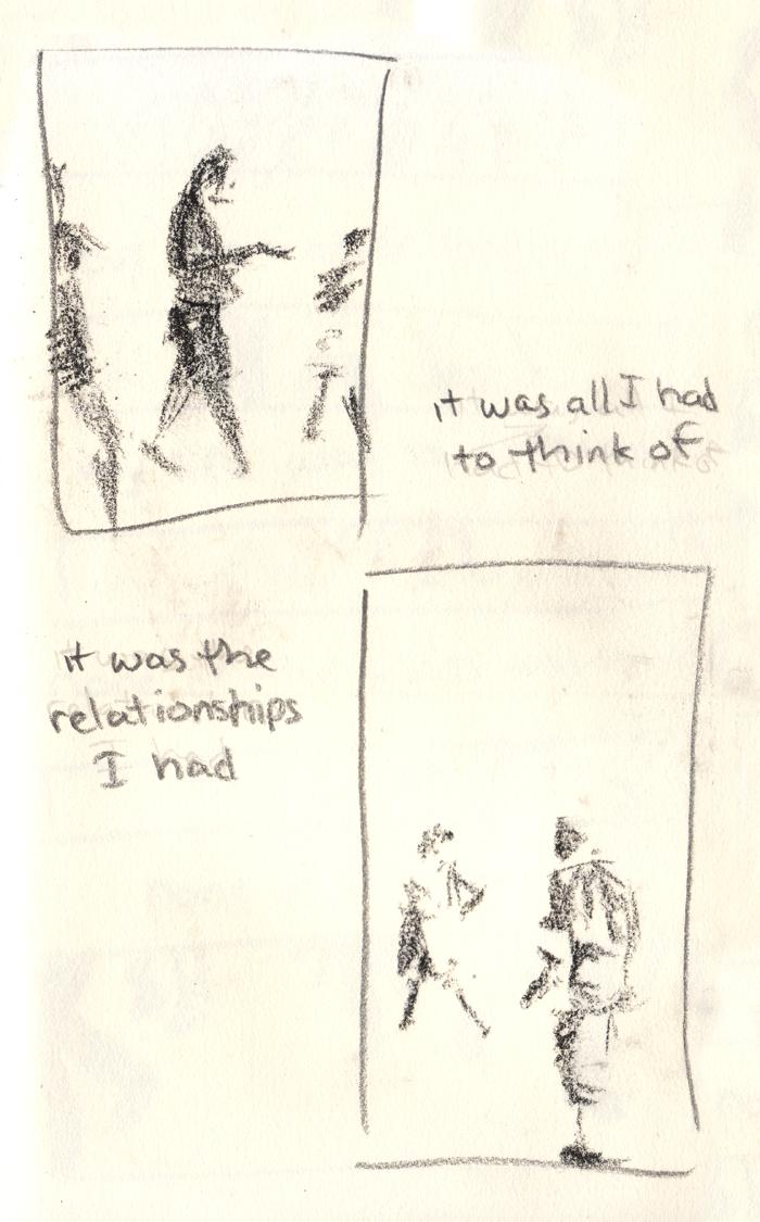 Sketchbook2-98