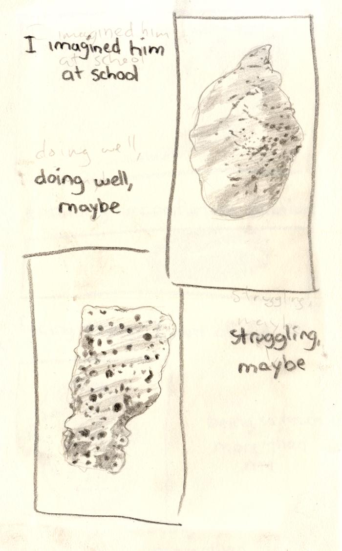 Sketchbook2-104