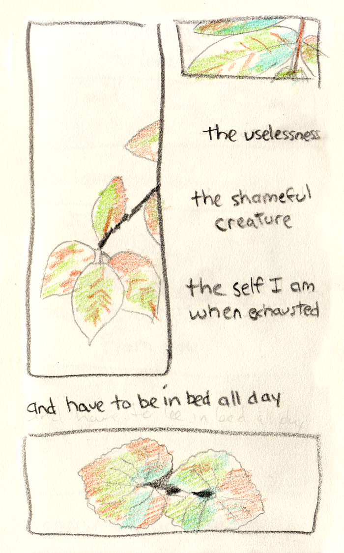 Sketchbook2-113