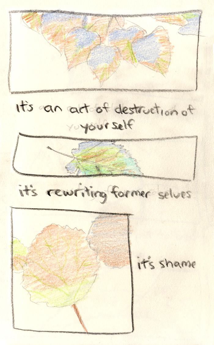 Sketchbook2-116