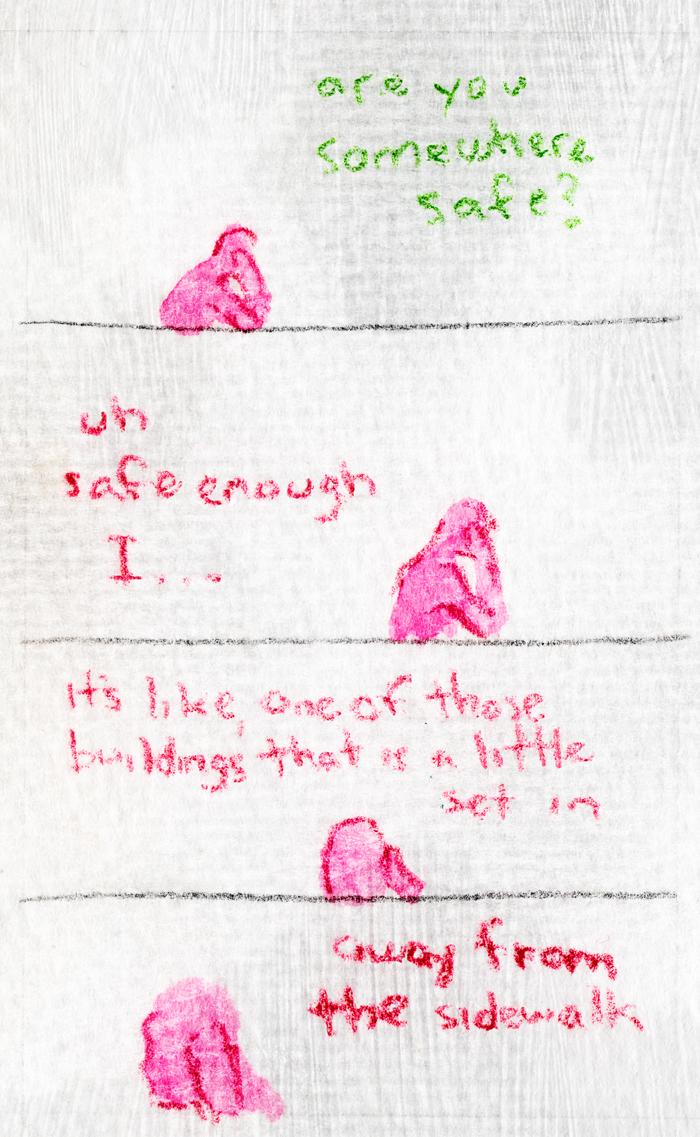 Safety-17