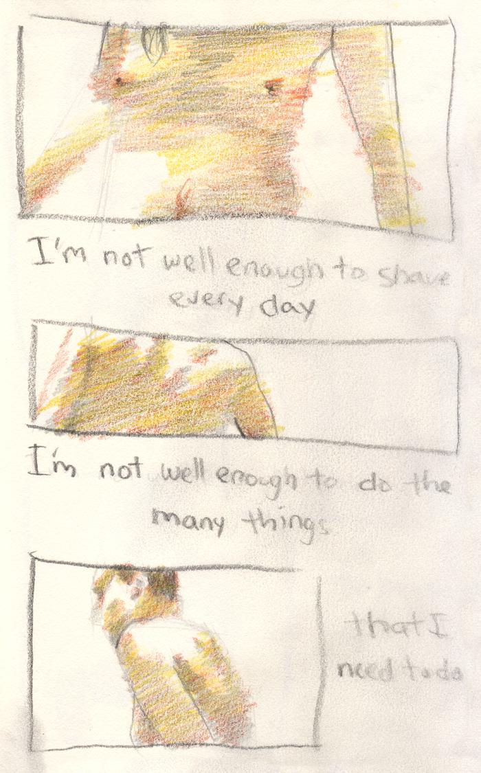 Sketchbook 2-157